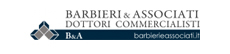 Barbieri & Associati Dottori Commercialisti